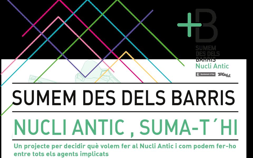 OlotMesB_PIAM-Nucli-Antic-04