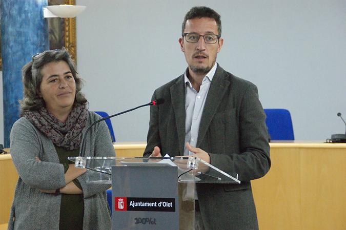 presentacion-diagnostico-participativo-np-pequena